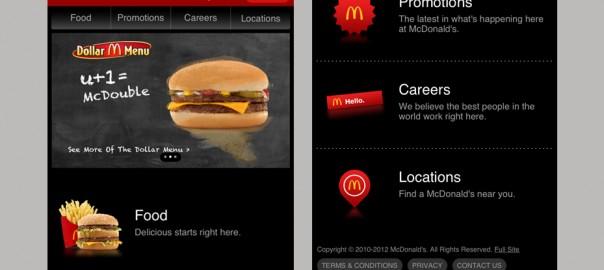 best-mobile-website