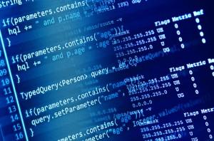 mobile-website-code
