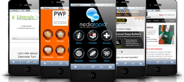 mobilesites-1030x565