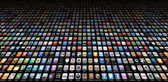 pc app desktop compared