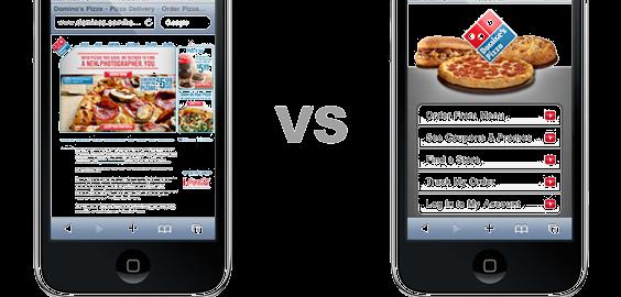 Mobile-Website_full