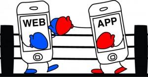 app-vs-mobile-site