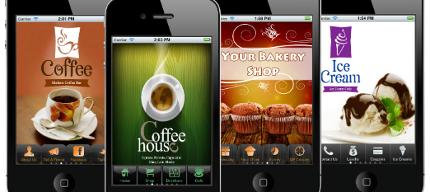 cafe-mobile-websites