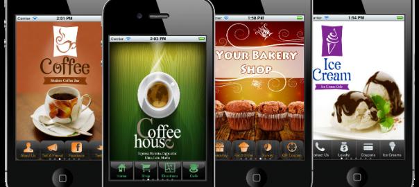 cafe-mobile-websites