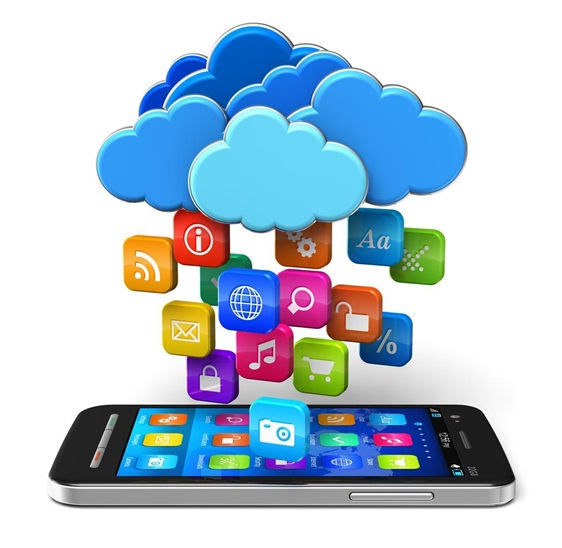 Know Why Mobile Technology Is A Buzz In The Present Day