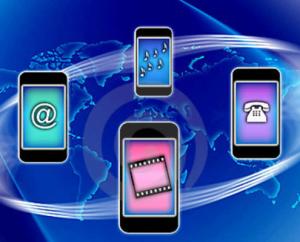 mobilecommunication-495x400