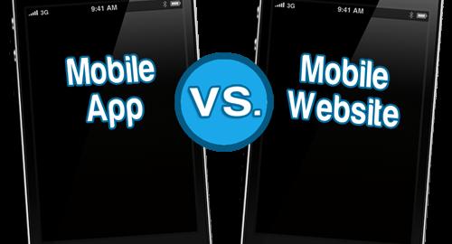 mobilewebsitemobileapp