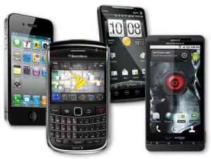 smartphones-300x226