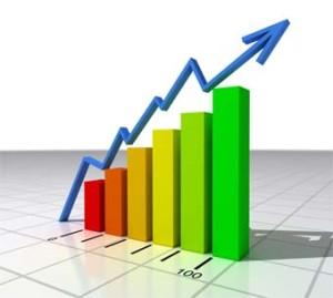 statistics-300x269
