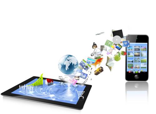 mobile sites useful