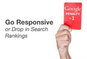 google mobile penalty review